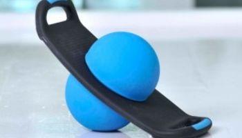 Täglich neu: Effektive Fitness-Workouts