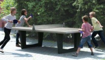 Unser Ratgeber: Alles für den Tischtennis-Sport