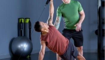 Jetzt neu: Der Pilates Core-Trainer von Balanced Body