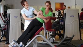 Fitness- & Gesundheitsstudios für Vereine einrichten