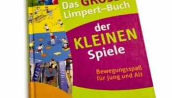 Unser Sport-Thieme Buch-Tipp im Januar