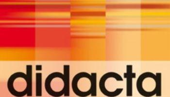 Wir schenken euch eine Freikarte für die didacta 2016