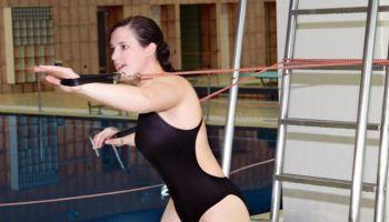 Sportgeräte-Favoriten von Sport-Thieme: Das Zugseil