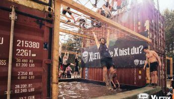 Unser Veranstaltungs-Tipp für Euch: XLETIX Challenges 2016