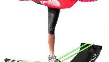 Koordinationsgeräte für Muskeln mit Köpfchen