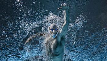 Die innovative Erfindung für Schwimmer und Schnorchler