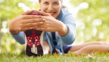Unsere Tipps für mehr Bewegung im Alltag