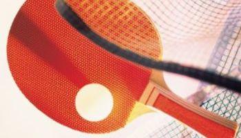 Die neue Generation Tischtennisbälle: Plastik statt Zelluloid