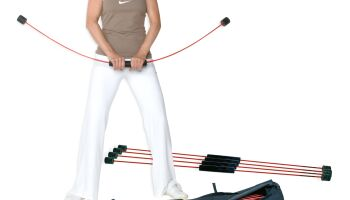 Fitness-Sets bei Sport-Thieme