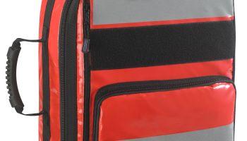 Notfallrucksack oder Erste-Hilfe-Koffer: Wann brauche ich was?
