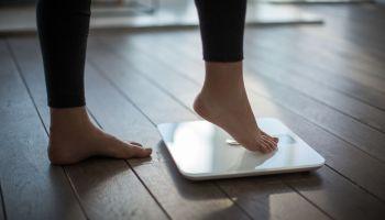 Body Cardio von Withings: Die Waage für Trendsetter
