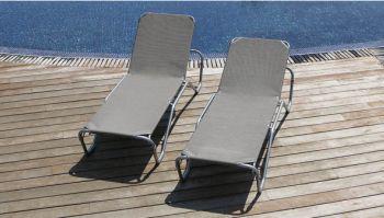 Entspannung nach dem Baden: 7 Kaufkriterien für Bäderliegen