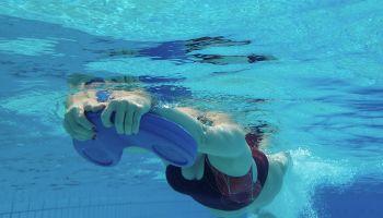 Swimshop-Gewinnspiel – Sichert euch ein Fan-Paket!