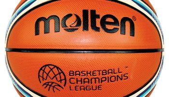 Unser Tipp fürs Wochenende: Basketball Champions League Finale 2019
