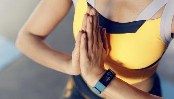 Activity-Tracker: Für mehr Fitness im Leben