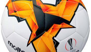 Unser TV-Tipp für heute: UEFA Cup Europa League Finale