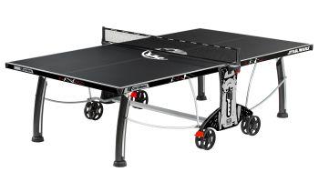 """Jetzt neu und streng limitiert: Tischtennis-Tisch """"Star Wars"""""""