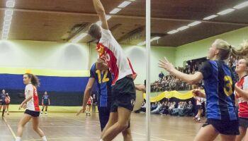 Korfball – Teamgeist, Wettkampf und Gleichberechtigung