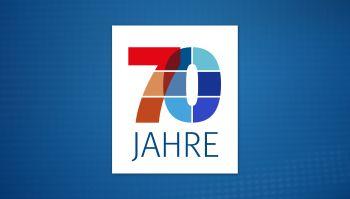 70 Jahre Sport-Thieme: Doppelte Gewinnspiel-Chance für euch!