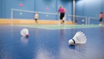 Federball vs Badminton - Das sind die Unterschiede