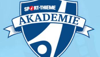Die neue Website der Sport-Thieme Akademie ist online
