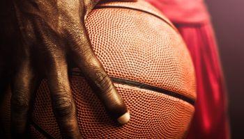 Heute beginnt die Basketball-EM