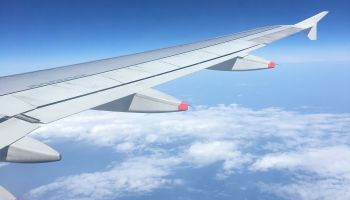 Welcome England! Sport-Thieme Azubis arbeiten im Ausland