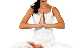 Tag der seelischen Gesundheit