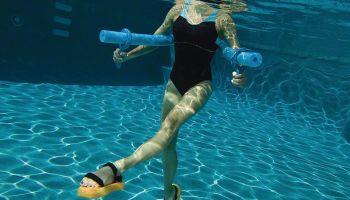 3. DLRG-Symposium Schwimmen - der Countdown läuft