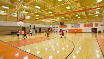 Neue Ära im Basketball: Regel-Änderung zum Saisonstart