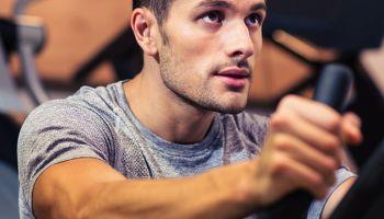 Heimtrainer vs. Ergometer – was ist der Unterschied?