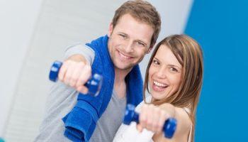 10 Trainings-Tipps für Fitnesseinsteiger