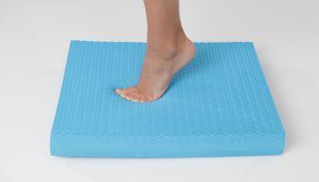 Fußgymnastik: 5 Workouts für fitte Füße
