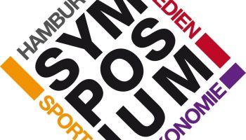 13. Hamburger Symposium Sport, Ökonomie und Medien