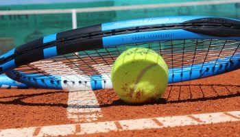Trainingstipps für Tennis-Kids: Kraftübungen