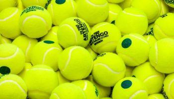 Trainingstipps für Tennis-Kids: Schnellkraftübungen
