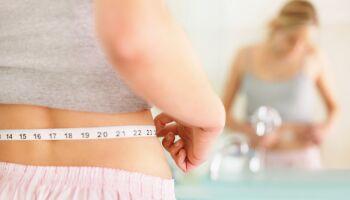Abnehmen - Wie können Körperanalyse-Waagen helfen?