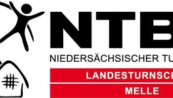 Sport-Thieme Turngeräte: Die Empfehlung vom NTB
