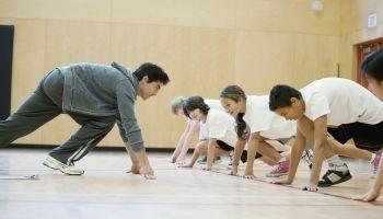 Unser Tipp für die Hallensaison: 7 Top-Trainingsgeräte für die Leichtathletik