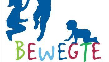 """Sport Thieme auf dem Kongress """"Bewegte Kindheit"""""""