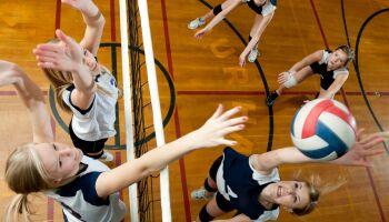 Tipps für das Reflextraining mit Sportlern
