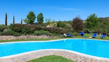5 Must-Haves für zufriedene Badegäste in eurem Freibad