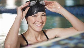 Expertentipps zum Umgang mit Schwimmbekleidung