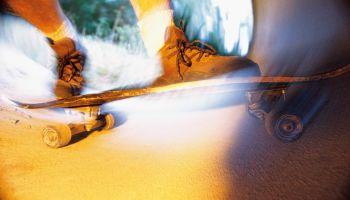 Skateboards, Longboards und Cruiserboards – Was ist was?