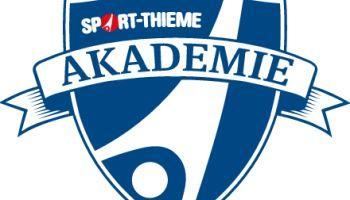 Sport-Thieme Akademie 2018
