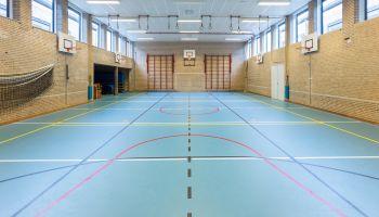 5 Must-Haves für die moderne Sporthallenausstattung