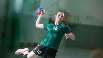 Unsere Handball-Trainingstipps für Schule und Verein