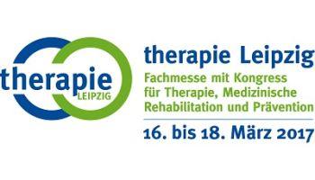 Freien Eintritt für die therapie Leipzig sichern