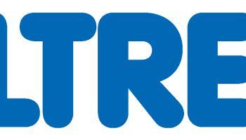 Hurra: Das neue Unternehmens-Blog von Sport-Thieme ist da!
