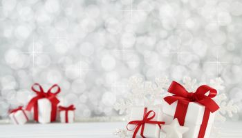 Sportliche Weihnachtsgeschenke - Das kommt an!